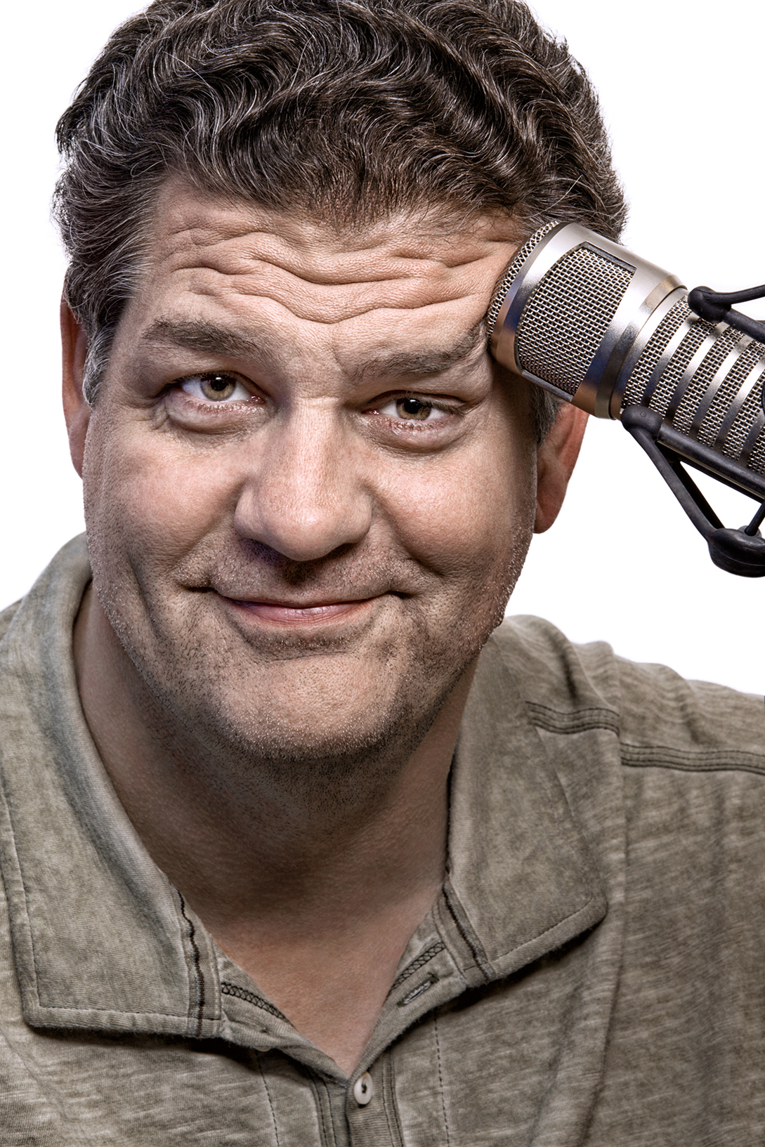 mike_golic_espn_portrait